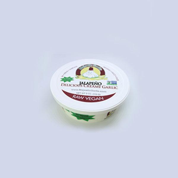 jalapeno-garlic
