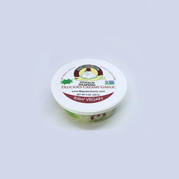 spiniach-jalapeno-garlic